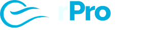 Air Condition Experts