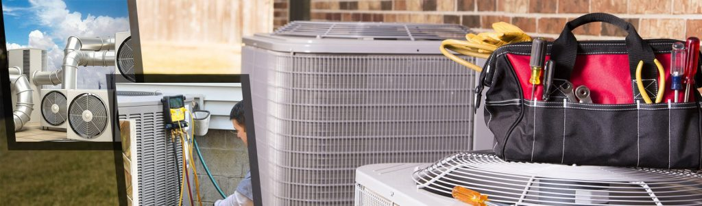 Heating Repair Arlington TX